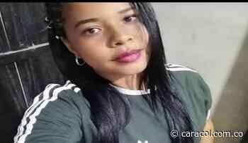 Identificaron a la mujer hallada muerta dentro de un costal en Tierralta - Caracol Radio