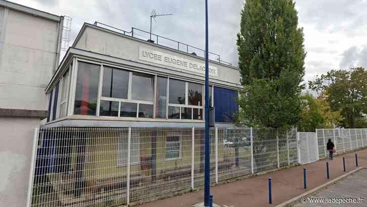 Le cas hors normes du lycée de Drancy, où le Covid-19 a tué 20 parents d'élèves, la fermeture demandée - LaDepeche.fr
