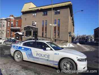 Quebec clarifies — then reclarifies — gathering capacity in houses of worship - Montreal Gazette