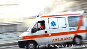 Giornata nera a Rubbiano: due incidenti sul lavoro nella stessa strada a distanza di due ore - Gazzetta di Parma - Gazzetta di Parma