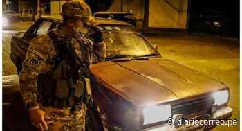 COVID-19: Trujillo y Pacasmayo ingresan a nivel de alerta extremo - Diario Correo