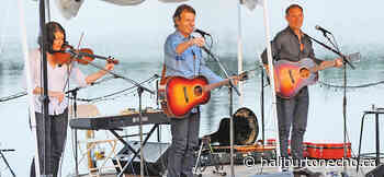 Jim Cuddy Trio Buffy Sainte-Marie to playForest Fest - Haliburton County Echo