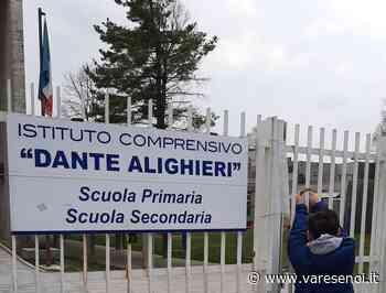 Fratelli d'Italia Albizzate: «Riapriamo tutte le scuole. Basta bambini e ragazzi davanti ai monitor, si danneggia un'intera generazione» - VareseNoi.it
