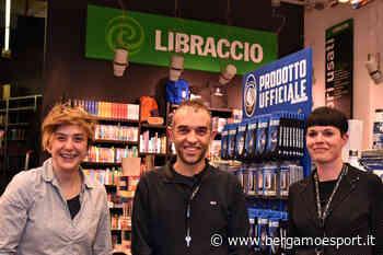 Libraccio di Curno, la libreria che ti apre una finestra sul mondo « Bergamo e Sport - Bergamo & Sport