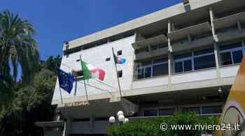 Due consigli comunali in tre giorni a Diano Marina, i punti all'ordine del giorno - Riviera24