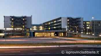Inaccettabile spostamento del centro dialisi di Cossato all'ospedale - La Provincia di Biella