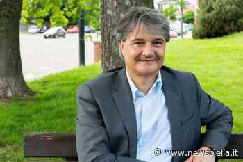 Diga sul Sessera, dal consigliere di Cossato Galtarossa una mozione contro il progetto - newsbiella.it