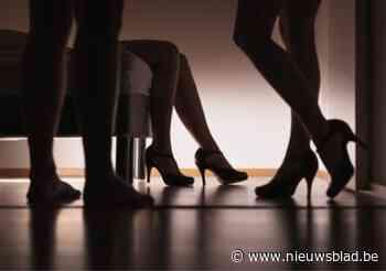 """Seksfeestjes in Gentse rand brengen West-Vlaming voor rechter: """"150 euro voor seks zonder condoom"""""""