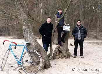 Premier clap à Hambourg pour Wir sind dann wohl die Angehörigen de Hans-Christian Schmid - Cineuropa