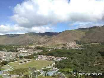 Previas : Procuraduría sancionó a un concejal y dos exconcejales de El Dovio, Valle - 90 Minutos