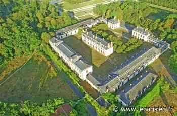 Fontainebleau : pourquoi le maire recule face au projet de Campus des Arts - Le Parisien