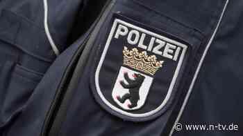 """Interessenkonflikt wird geprüft: Polizei lehnt Bewerber wegen """"Clan-Nähe"""" ab"""