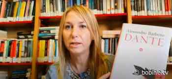 #BiblioTube: gli incontri on line con la Biblioteca di Gressan - bobine.tv - Bobine.tv