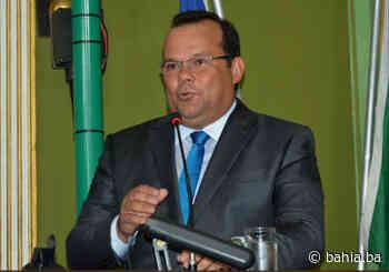 Itapetinga: presidente da CMS defende diálogo para a instalação do centro administrativo - Bahia.ba