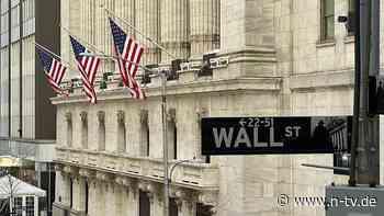 Archegos Capital sorgt für Beben: US-Hedgefonds-Ausfall trifft Bankenbilanzen