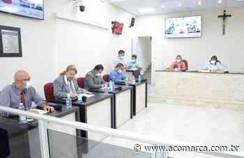 Com aprovação da Câmara, Itapira cria auxílio emergencial municipal - A Comarca