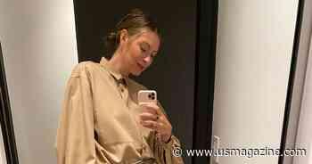Maria Sharapova: Inside a Day in My Life - Us Weekly