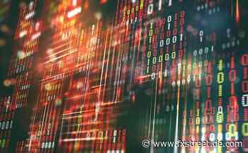 Cosmos Preis-Prognose: ATOM steht kurz vor einem 35% Anstieg - FXStreet