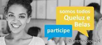 Residentes de Queluz-Belas escolhem investimentos para a freguesia - Sintra Notícias