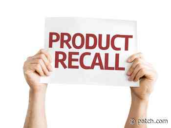 Pet Food Recalled In North Carolina Due To Salmonella Concerns - Patch.com