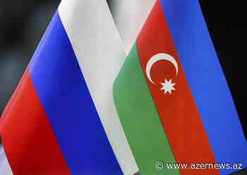 Industrial enterprises of Russian Kirov region showing interest in Azerbaijani market - AzerNews