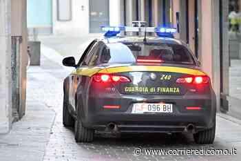 Sequestrata dalla guardia di finanza la sede di Novedrate di E-Campus - Corriere di Como