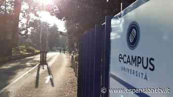 Sequestrata dalla finanza la sede di Novedrate di E-Campus - Espansione TV