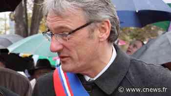 Corbeil-Essonnes : le maire positif au Covid-19, l'opposition dénonce son «irresponsabilité» - CNEWS