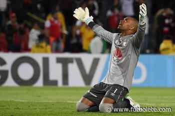 ¡Colgó los guayos! Conmovedor mensaje de Robinson Zapata para anunciar su retiro del fútbol - Futbolete