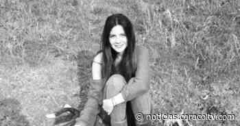 Falleció Valentina Arbeláez, joven presentadora de programas infantiles - Noticias Caracol