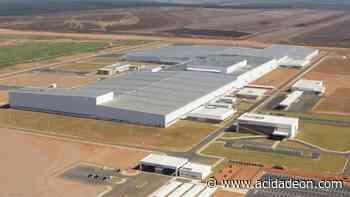 Fábrica da Honda em Itirapina anuncia suspensão das atividades - ACidade ON