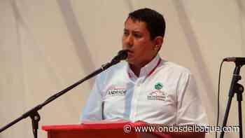 Imputan al Alcalde de Natagaima por presuntos hechos de corrupción - Ondas de Ibagué