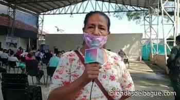 Barequeros artesanales de Ataco estarían siendo víctimas de extorsiones por parte de Policía - Emisora Ondas de Ibagué, 1470 AM