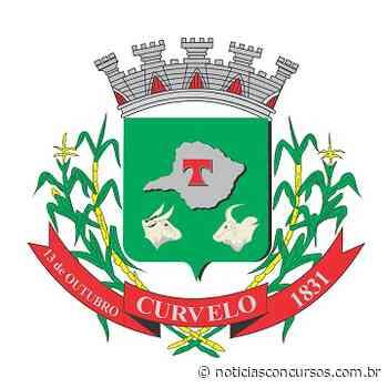 Prefeitura de Curvelo – MG abre novo Processo seletivo - Notícias Concursos