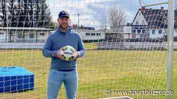 SV Preußen Reinfeld findet hochkarätigen Marschner-Ersatz fürs Tor - Sportbuzzer