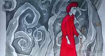 Dante letto ad alta voce per i bambini di Torgiano - TuttOggi