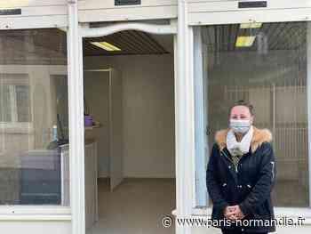 À Saint-Romain-de-Colbosc, près du Havre, bientôt une boutique de seconde main - Paris-Normandie