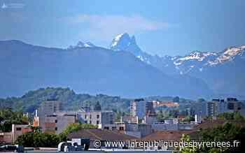 Météo estivale dans le Sud Ouest : 28°C à Hossegor! - La République des Pyrénées