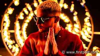 The DJ Snake interview | COVID and everything going ..ade me want to capture more organic sounds in my music - Firstpost