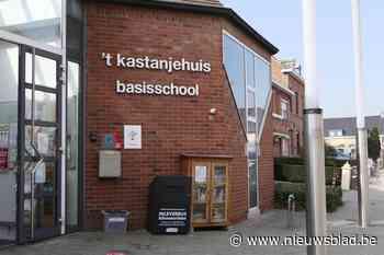 Bibliotheken van Kooigem en Rollegem openen voortaan ook op zaterdag de deuren