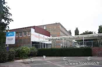 Covid-19 : à Choisy-le-Roi, le collège Jules-Vallès fermé après une vague de contaminations - Le Parisien