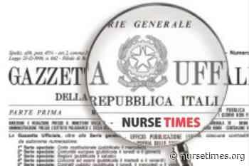 IPAB Struttura Protetta Di Castelvetro Piacentino: avviso pubblico per oss - Nurse Times