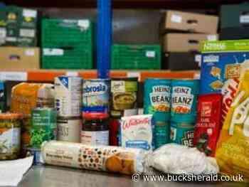 Number of Aylesbury Vale children living in poverty skyrockets since start of pandemic - Bucks Herald