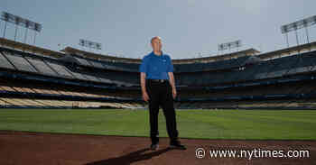 How the Dodgers Keep Spending When Other Teams Cut Back