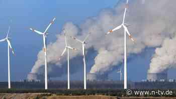 """Fordern """"drastische"""" Maßnahmen: Ökonomen: Klimawandel wird Billionen kosten"""
