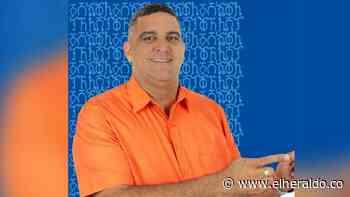 Procuraduría pide nulidad de credencial del alcalde de Manaure - EL HERALDO