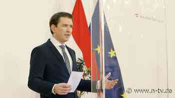 Verhandlungen laufen noch: Österreich will Sputnik-Impfstoff bestellen