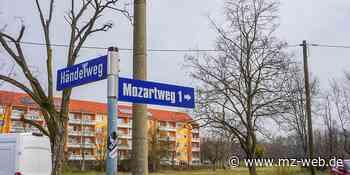 Stadtrat Coswig: Entscheidung gegen die Innenstadt? | MZ.de - Mitteldeutsche Zeitung