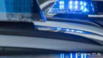 92-Jährige in Coswig um 14 000 Euro geprellt - RTL Online
