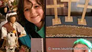 Ostern in Medebach ist gut vorbereitet - SauerlandKurier